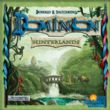 Dominion : Hinterlands